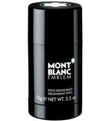 Montblanc - Emblem Deo Stick 75 g