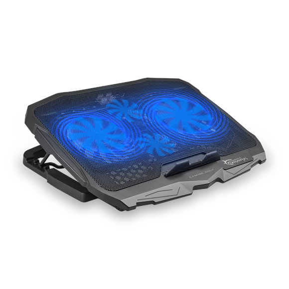 White Shark Cooling PAD CP-25 Ice Warrior