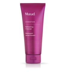 Murad - Hydration Refreshing Cleanser 200 ml