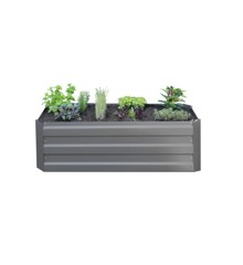 Gardenlife - Easy Raised Bed 52 x 95 cm - Small (131664)