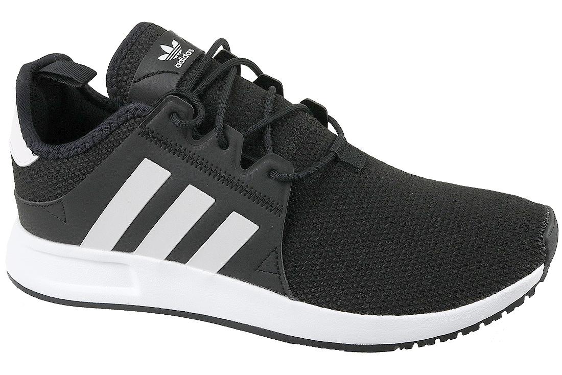 adidas sneakersy x_plr