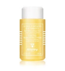 Sisley - Purifying Re-balancing Lotion With Tropical Resins 125 ml