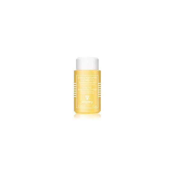 Sisley - Purifying Re-balancing Lotion With Tropical Resins 125 ml