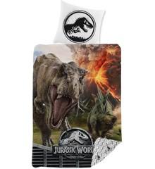 Jurassic World Bedlinin JW60001 (27228)