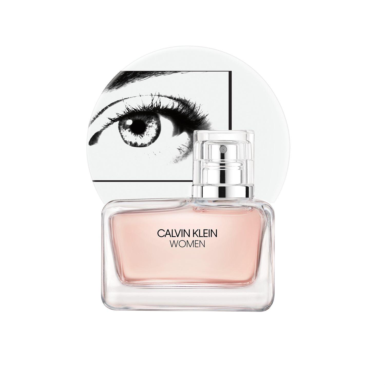 Calvin Klein - Women EDP 50 ml