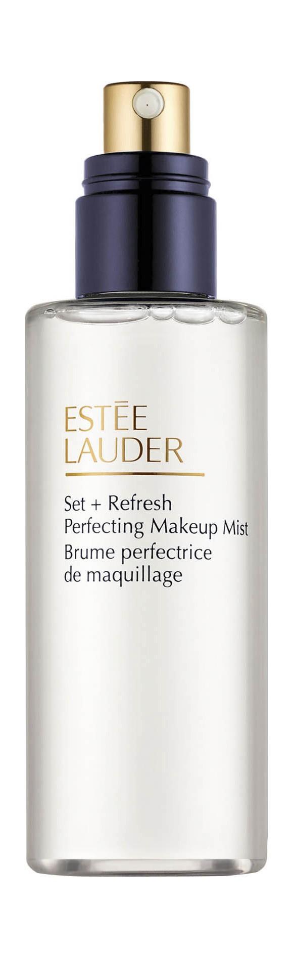 Estée Lauder - Set+Refresh Perfecting Makeup Mist 116 ml