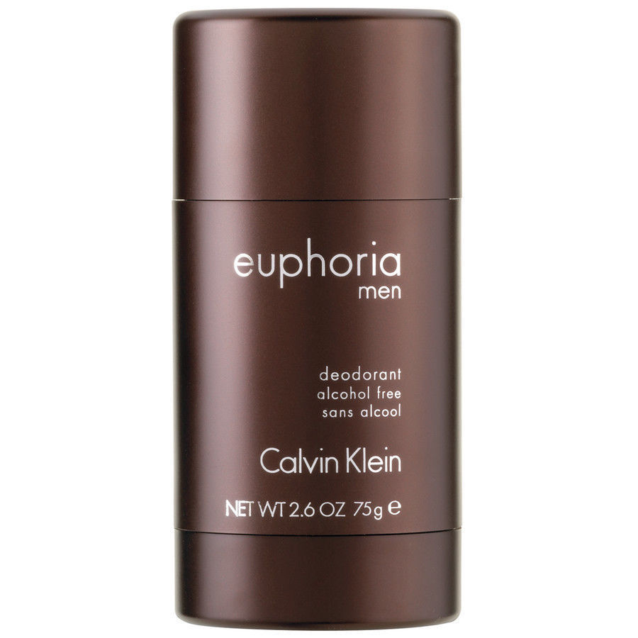 Calvin Klein - Euphoria Deo stick