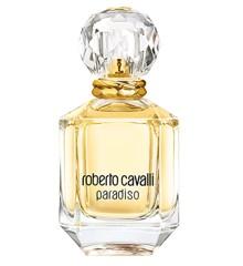 Roberto Cavalli - Paradiso EDP 75 ml