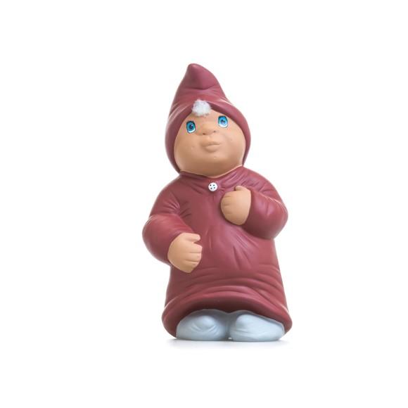 Klarborgnisser - Gine Elf(93282)