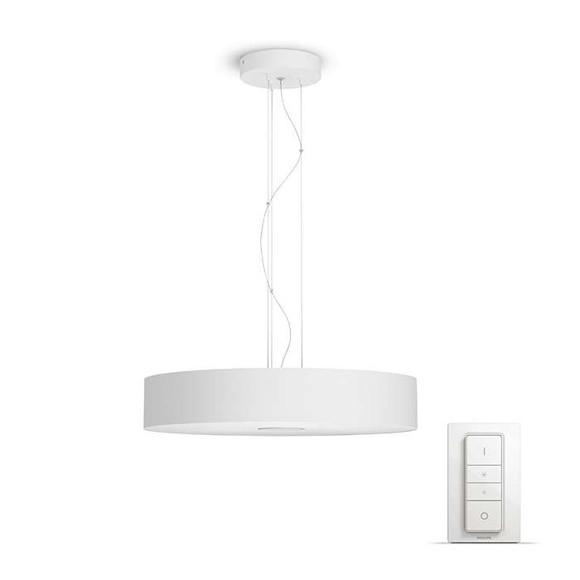 Philips Hue - Fair Suspension White - White Ambiance  - E