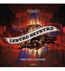 Lynyrd Skynyrd/Collection - CD
