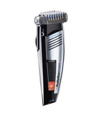 BaByliss - 3 Day W-tech Beard Trimmer