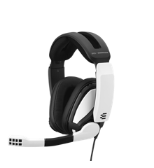 EPOS - Sennheiser - GSP 301 Gaming Headset