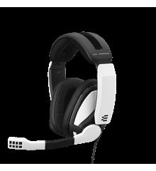 EPOS - Sennheiser - GSP 301 Gamingheadset