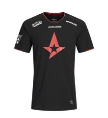 Astralis Merc Official T-Shirt SS 2019 - S