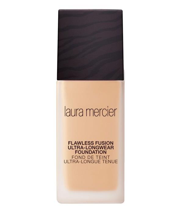 Laura Mercier - Flawless Fusion Ultra-Longwear Foundation - Shell