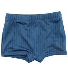 Small Rags - Swim Shorts