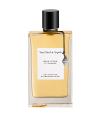 Van Cleef & Arpels - Bois D'Iris EDP 75 ml