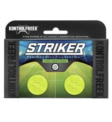 KontrolFreek Xbox One Striker