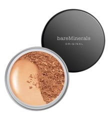 bareMinerals - Original Foundation SPF 15 - Golden Nude
