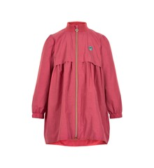MINYMO - Jacket A-Shape