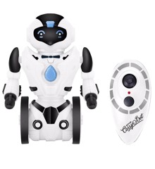 TechToys - CarryBot (471154)