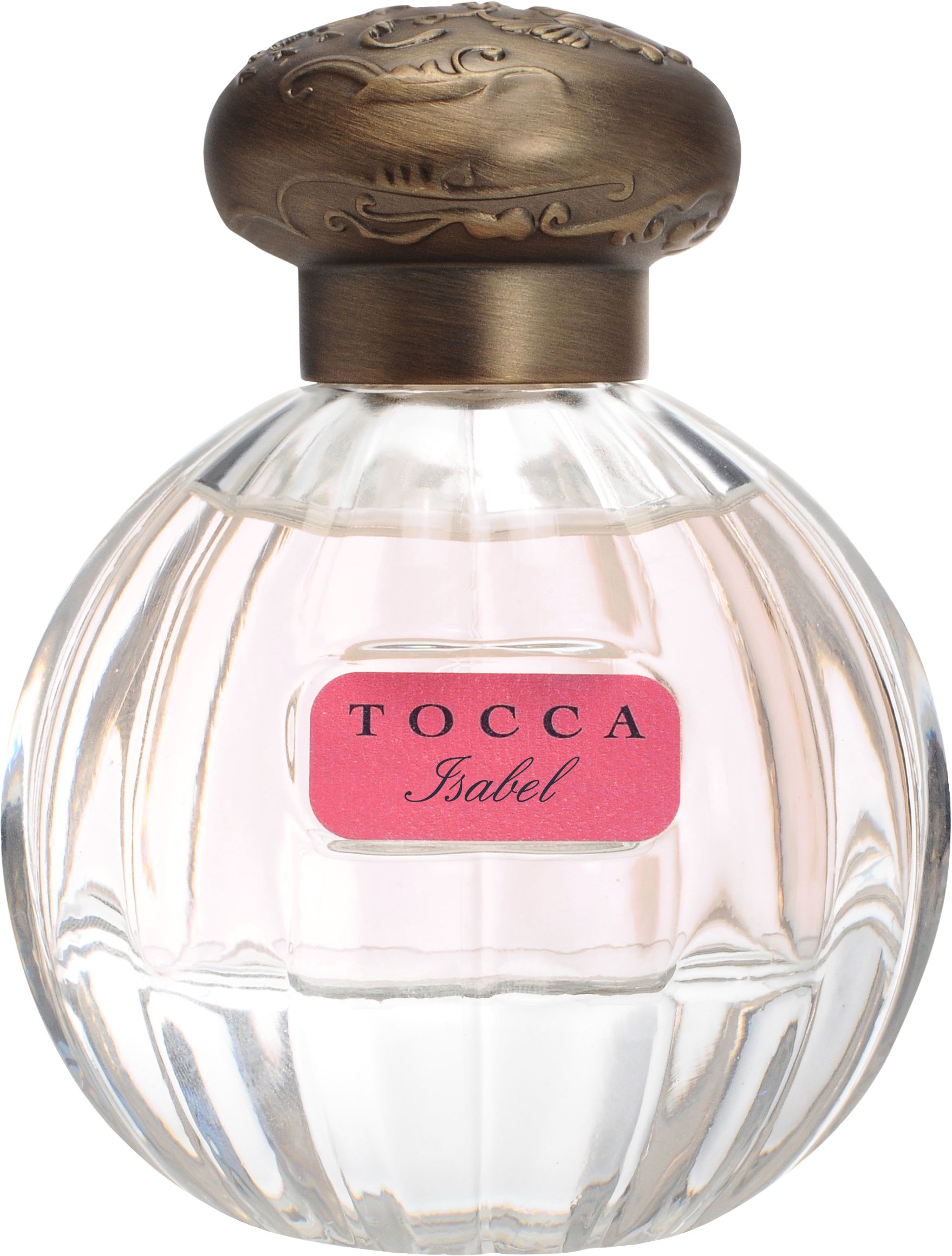 Tocca - Isabel EDP 50 ml