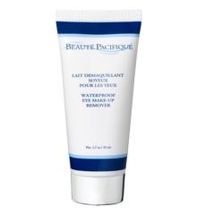 Beauté Pacifique - Eye Make-Up Remover 50 ml.