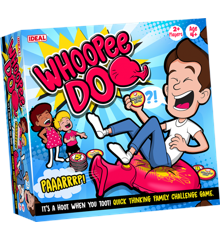 Whoopee Doo Game (70052)