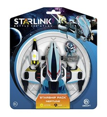 ​​Starlink: Battle For Atlas - Starship Pack​ Neptune​