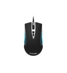 HORI Edge 101 Gaming Mouse