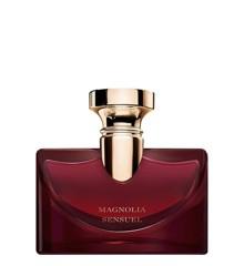Bvlgari - Splendida Magnolia EDP 50 ml