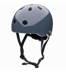 Trybike - CoConut Cykelhjelm, Antracit Grå (XS)