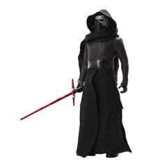 Star Wars - Episode 8 - Kylo Ren 50cm  (36873)