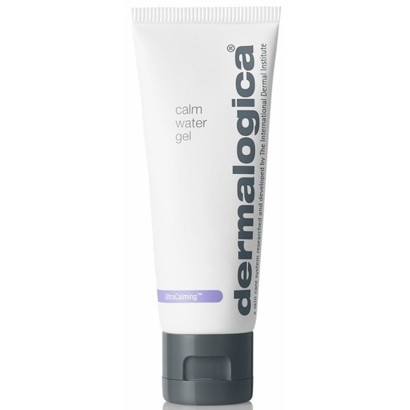 dermalogica - Calm Water Gel 50 ml