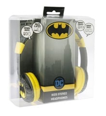 Batman 'Bat Signal' - Junior