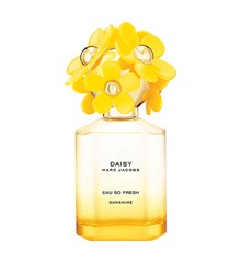 Marc Jacobs - Eau So Fresh Sunshine EDT 75 ml