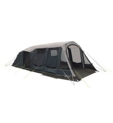 Outwell - Lakeville 5SA Tent - 5 Person (111076)