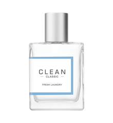 Clean - Fresh Laundry EDP 60 ml - Redesign