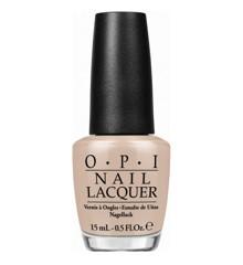 OPI - Nail Polish 15 ml - Did You Ear About Van Gogh