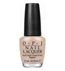 OPI - Neglelak 15 ml - Did You Ear About Van Gogh