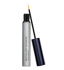Revitalash - Advanced Eyelash Treatment 2 ml