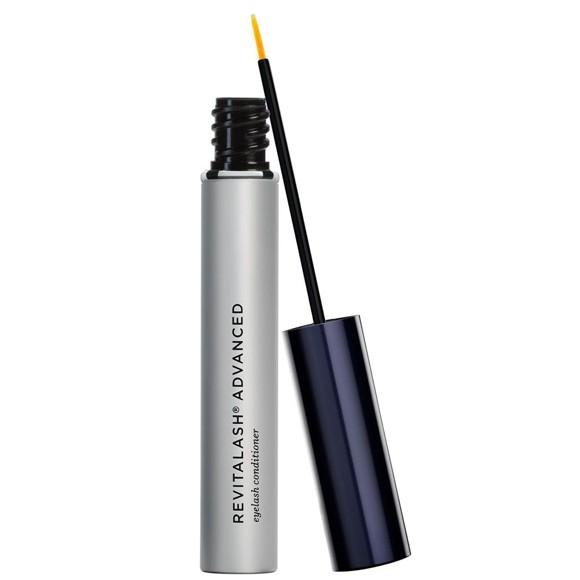 Revitalash - Advanced Eyelash Treatment 2 ml