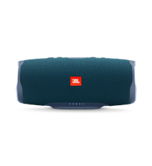 JBL - Charge 4 Bluetooth Speaker