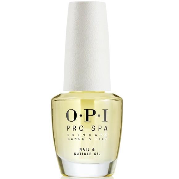 OPI - Pro Spa Negle & Neglebånds Olie 14,8 ml