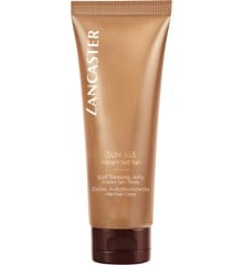 Lancaster - Sun 365 Instant Self Tan Jelly Body 125 ml