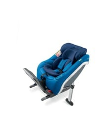 Concord - Reverso PLUS V3 Autostol (0-23 kg) - Snorkel Blue