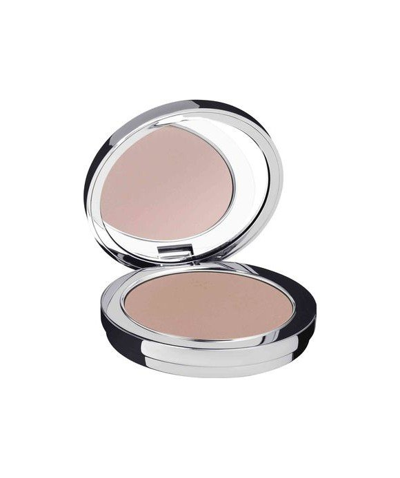 Rodial - Instaglam Compact Deluxe Pudder - Bronzing