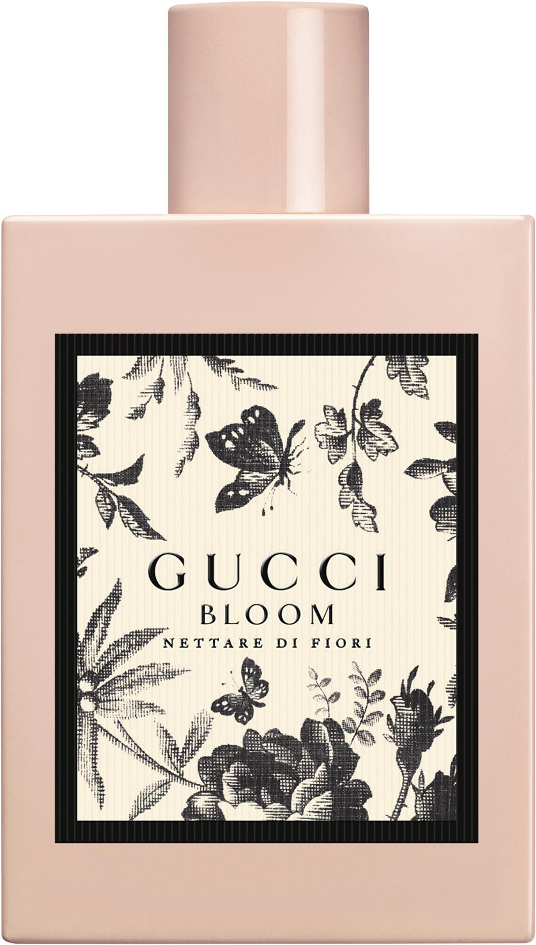 Gucci - Bloom Nectare Di Fiori EDP 100 ml