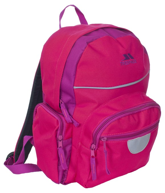 Trespass - Swagger Kids Backpack